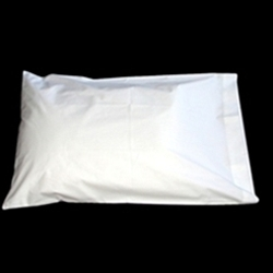 100% Cotton Pillowcases